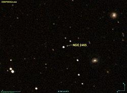 NGC 2465 DSS.jpg