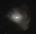 NGC 3597.png