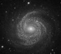 NGC 6814.png