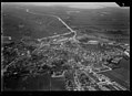 NIMH - 2011 - 0345 - Aerial photograph of Meppel, The Netherlands - 1920 - 1940.jpg