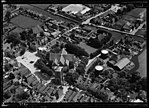 NIMH - 2011 - 0606 - Aerial photograph of Workum, The Netherlands - 1920 - 1940.jpg