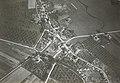 NIMH - 2155 047849 - Aerial photograph of Zoelen, The Netherlands.jpg