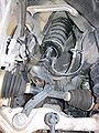 NISSAN FUGA Y50 front shock absorber.jpg