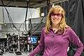 NIST physicist Elizabeth Donley (10945150005).jpg