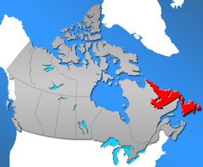NL-Canada-province.png