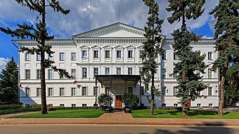 File:NN Kremlin 08-2016 img9.jpg