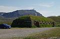 NO-Hammerfest-mikkelgammen.jpg