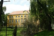 NOE Walterskirchen Schloss Walterskirchen 1
