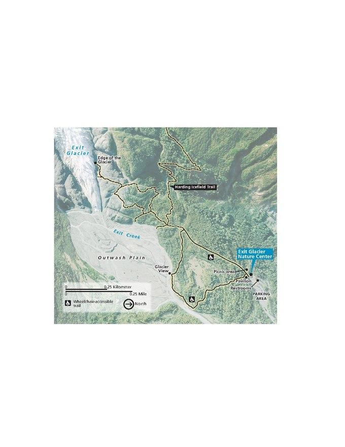 FileNPS kenaifjordsexitglaciermappdf Wikimedia Commons