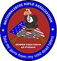 NRA parody logo.jpg