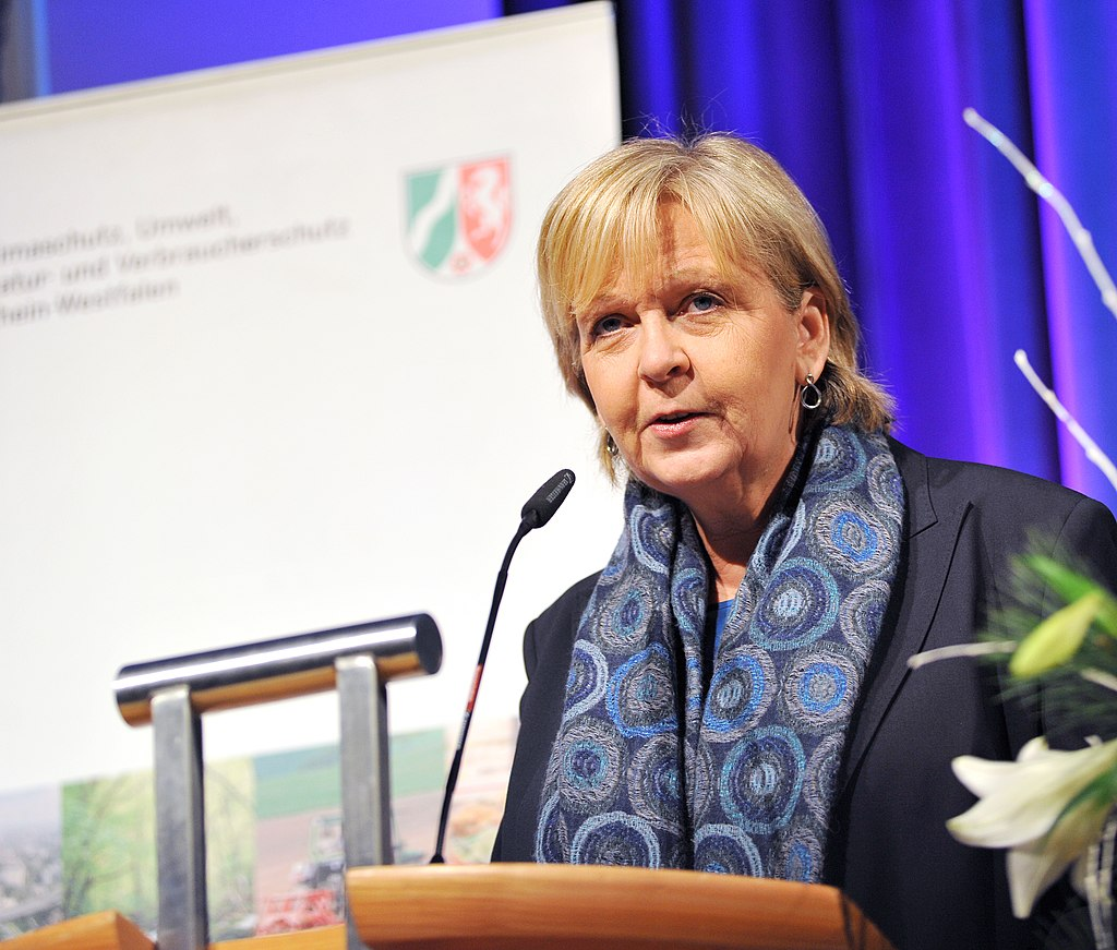 NRW-Klimakongress 2013 (11206101335).jpg