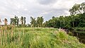 NSG Rurmaeander zwischen Floßdorf und Broich WDPA ID 165262 , FFH-Gebiet Kellenberg und Rur zwischen Flossdorf und Broich WDPA ID 555520333 Naehe Pickartzhof I.jpg
