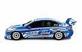 NSW Police Force FPR Falcon V8 Supercar - Flickr - Highway Patrol Images.jpg