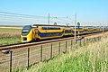 NS 9423+8656 – Oostvaardersplassen, Lelystad.jpg