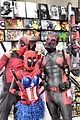 NTF 2014 - Deadpool Trio (15613659607).jpg