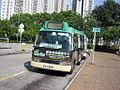 NTMinibus54A.jpg
