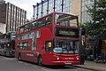 NXWM Transbus ALX400 4634 on 934.jpg