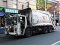 NYC DOS Mack Terrapro LEU (16558597386).jpg