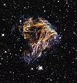 N 49 Supernova remnant.jpg