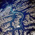 N saskatchewan river.jpg