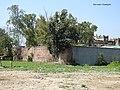 Nabha Fort 01.jpg