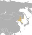Naemorhedus caudatus.png