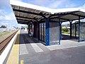 Naenae railway station 2021.jpg