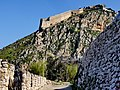 Nafplion - panoramio - Tanya Dedyukhina (4).jpg