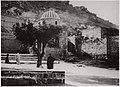 Naftaproduktionsbolaget Bröderna Nobel, Baku (6311997242).jpg