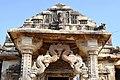 Nagar jain temple 1 (asad aman).jpg