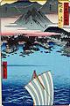 Nagasaki Hiroshige Inasa.jpg