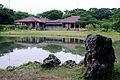 Naha Shikinaen15n3200.jpg