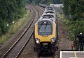 Nailsea and Backwell railway station MMB 70 221XXX.jpg