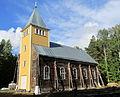 Naissaare kirik 2014 (1).jpg