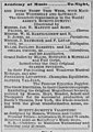 Names of performers in Abbey and Hickey's Humpty Dumpty Pantomime Troupe.jpg