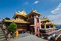 Namobuddha Monastery.jpg