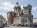 Namur Belgium Cathédrale-Saint-Aubain-02.jpg