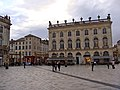 Nancy - panoramio (182).jpg