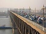 Nanjing Yangtze River Bridge.jpg