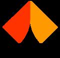 Nankai logo.png