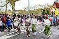 Nantes - Carnaval de jour 2019 - 29.jpg