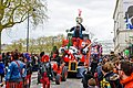 Nantes - Carnaval de jour 2019 - 65.jpg