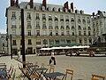 Nantes 2008 PD 29.JPG