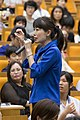 Naoko Yamazaki (33939000031).jpg