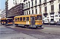 Napoli-Tram carrelli 1025.jpg