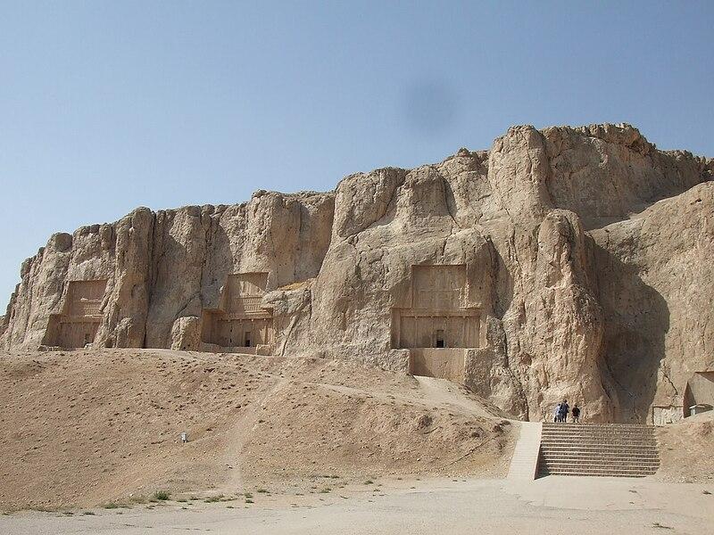 http://upload.wikimedia.org/wikipedia/commons/thumb/2/25/Naqsh-e_Rustam.jpg/800px-Naqsh-e_Rustam.jpg