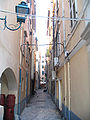 Narrow street corfu.jpg