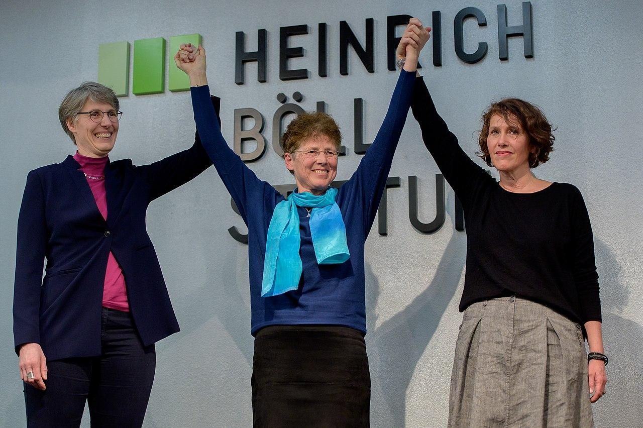 Natascha Nicklaus, Kristina Hänel, Nora Szász (47225658042).jpg
