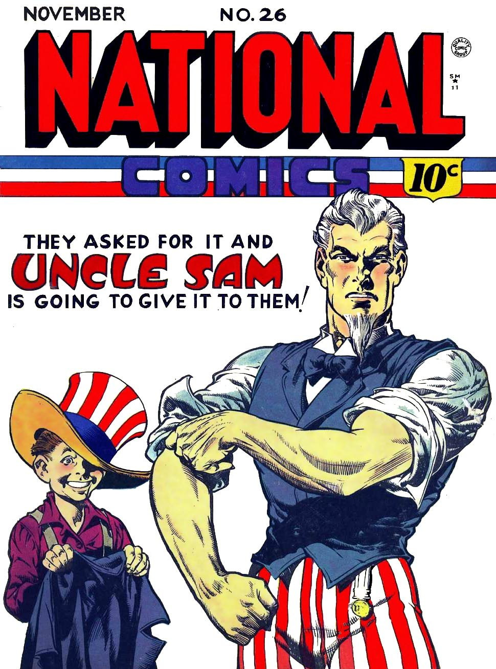 NationalComics26