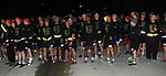National Guard celebrates 377 years of service, camaraderie and esprit de corps with physically challenging competition 131214-A-CJ112-816.jpg